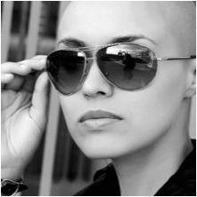 Подстригване Рали: Техника на внедряване, плюсове и минуси