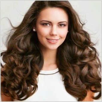 Преглед и избор на Rowenta косата