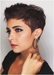 Прическа Гарсън: Характеристики и разновидности
