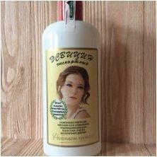 Продукти за грижа за косата