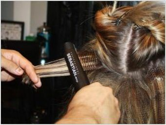 Рейтинг най-добър рейтинг на косата