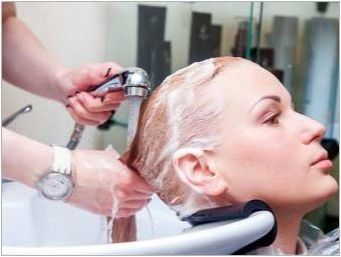 Шондерска коса: нюанси, избор на боя, оцветяване и грижа