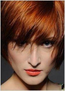 Smart & # 187 + подстригване: какво и на кого?