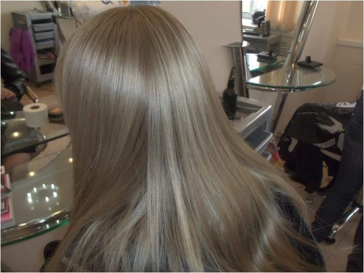 Средно руса Цвят на косата: Shades сортове и съвети за избор