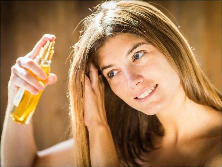 Средства за тънка коса: критерии за видовете и подбор