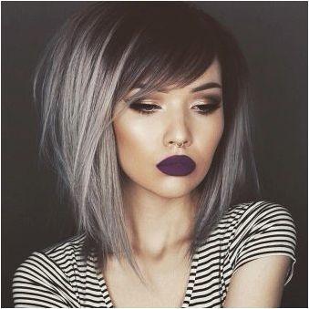 Тъмна руса пепел коса: за когото е подходящо и как да се постигне желаната сянка?