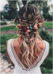 Всичко за Boho Hairstyles