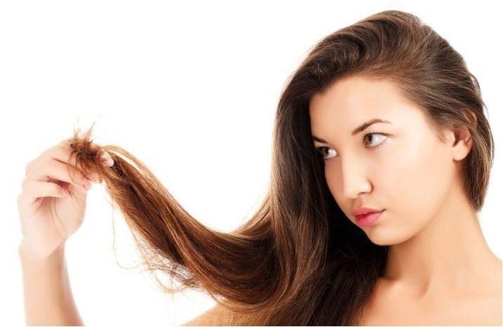 Всичко за измиването на косата Estel цвят