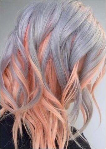 Всичко за косата бои Kydra