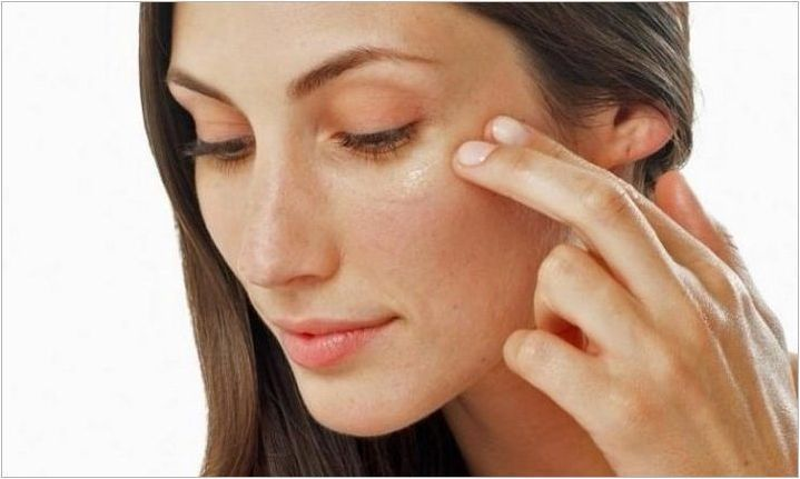 Ползите и вредата на праскова за лицето и съветите за неговото използване