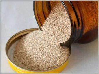 Прилагане и свойства на бързото масло