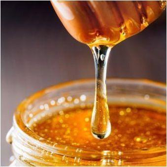Свойства и опции за маслото за използване