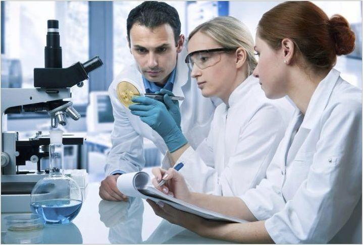 Алтай Козметика: Характеристики и оценка на производителите