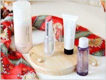 Азиатска козметика: преглед на производителите и асортимента