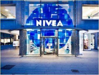 Дамски дезодоранти NIVEA: Асортимент, плюсове и минуси, Съвети за подбор