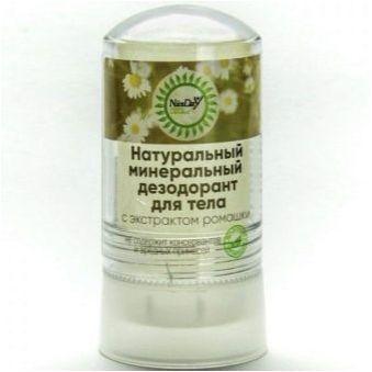 Дамски дезодоранти: видове, избор и употреба