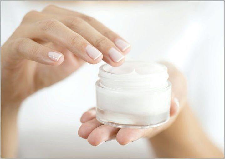 Хипоалергенна козметика: функции, правила за избор, преглед на марката