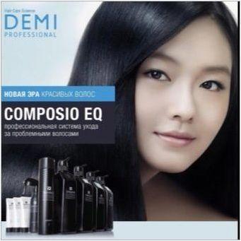Японска козметика: Характеристики и най-добри марки