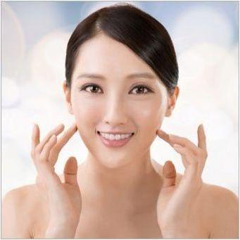 Корейска козметика Keauty