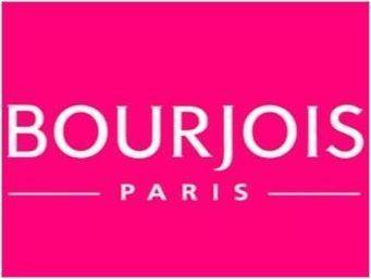 Козметика Bourjois: Характеристики и описание на обхвата