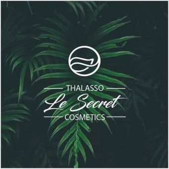 Козметика от Тунис Le Secret: Характеристики и асортимент