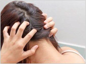 Козметика за коса: най-добрите марки и избор
