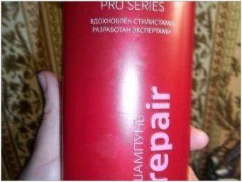 Козметика за коса Wella Professional