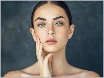 Кримска козметика: марки и избор