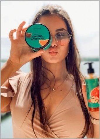 Letique Cosmetics: Преглед на продукта, препоръки за избор и употреба