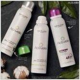 Преглед на дезодорантите на Oriflame
