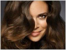 Професионална козметика за коса L & # 39 + Oreal Professional: Преглед на продукта