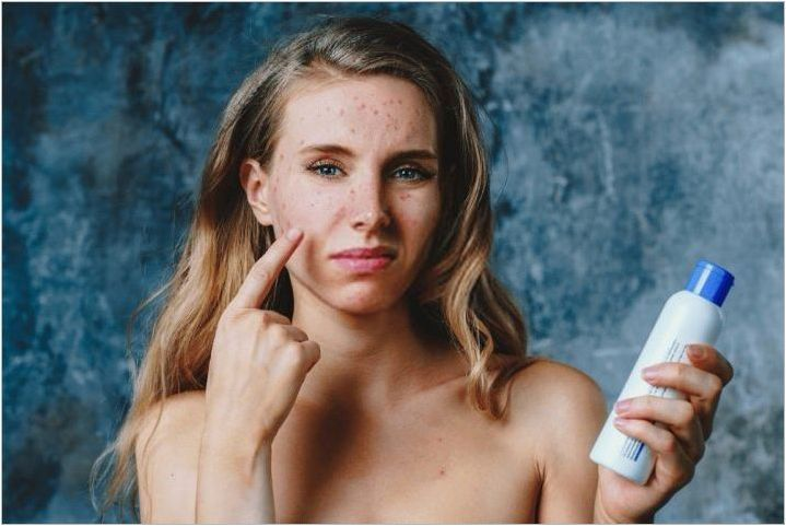 Проверете козметиката за автентичност и срок на годност
