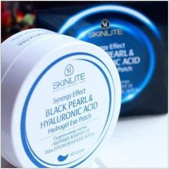 Skinlite Patches: Правила за преглед и използване
