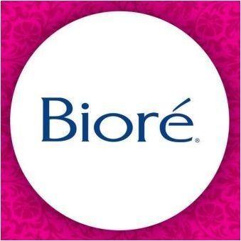 Всичко за козметиката Biore