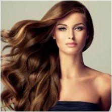 Всичко за професионална козметика за коса Londa Professional