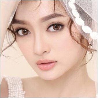 Всичко за виетнамската козметика