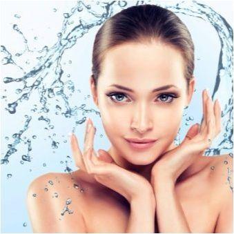 Запознайте се с козметиката Les комплекси Biotechniques M120