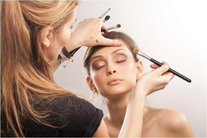 Запознайте се с Paese козметика
