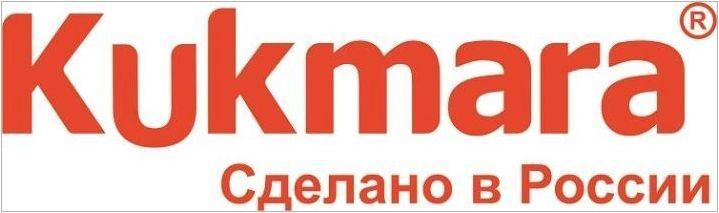 Характеристики и характеристики на Казан Кукмара