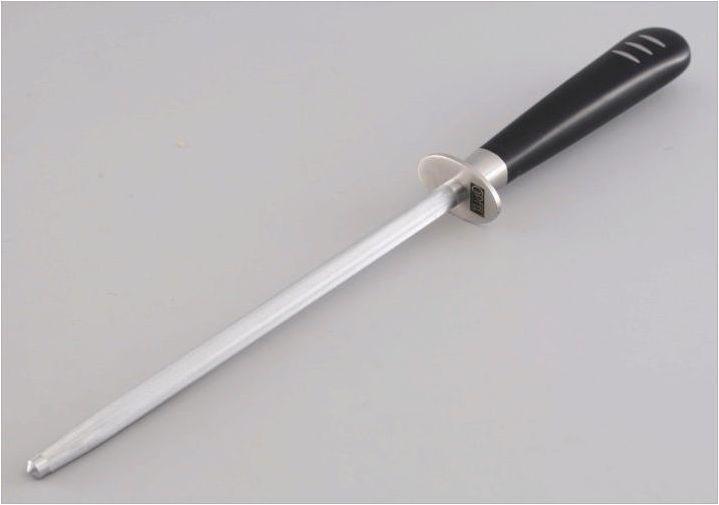 Karving ножове: видове, подбор и правила за употреба