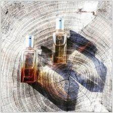 Луксозен парфюм хермес