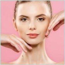 Marasil Face Massager Общ преглед