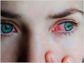 Ламиниране на къси мигли: характеристики и резултат