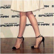 Обувки louboutin