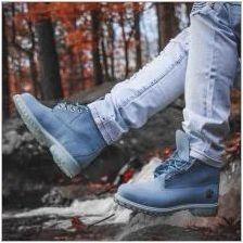 Обувки-маратонки