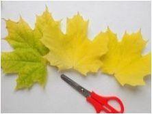 Методи за полагане на охлюв от пластилин