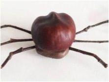 Начини на методи на паяк на Walland