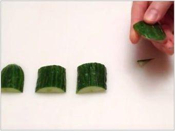 Разнообразие от крастави занаяти