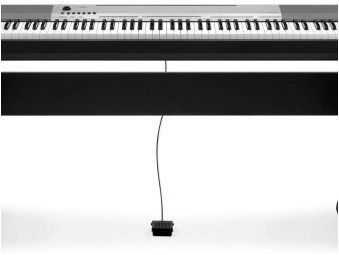 Всичко за електрическото пиано