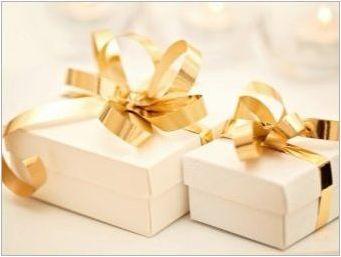 Идеи подаръци колеги